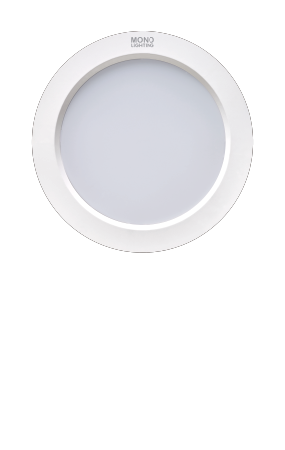 DOWNLIGHT (BACKLIGHT) LED PANEL